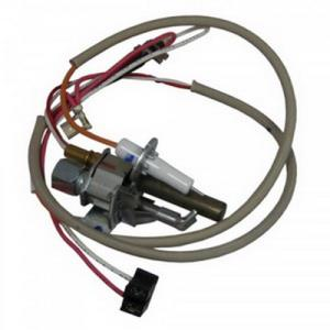 100112330 AO SMITH PILOT WITH TUBING FOR NATURAL G