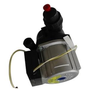 30000456B NAVIEN CIRCULATION PUMP FOR USE IN CH-18