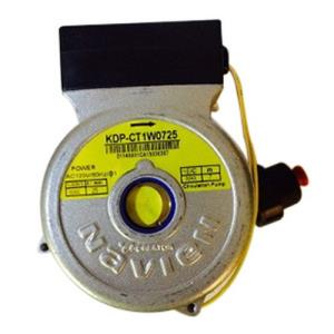 30000466A NAVIEN Circulation Pump FOR USE IN NR-18
