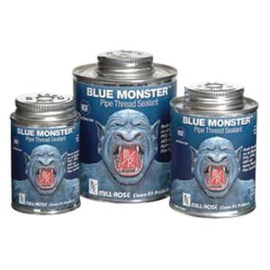 76015 MILLROSE BLUE MONSTER 1 PINT HEAVY DUTY THRE