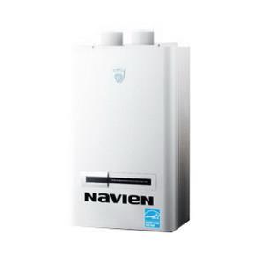 *CH-180-ASME-NG NAVIEN NATURAL GAS 91% Ca-AFUE COM