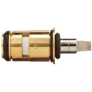 45924C ELKAY CARTRIDGE - CERAMIC SHORT STEM