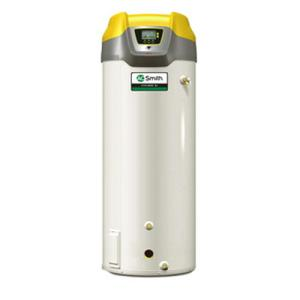 BTH-150 AO SMITH EXTRA HIGH EFFICIENCY 150000 BTU