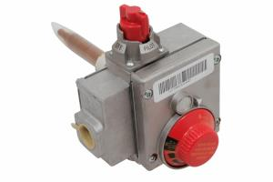 100111270 LP GAS VALVE OLD# 9006537005