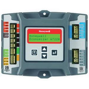 W7220A1000 HONEYWELL AN ECONOMIZER CONTROL FOR ROO