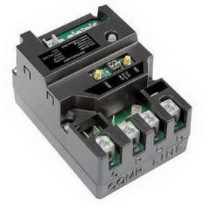 49P11-843 WHITE RODGERS SURESWITCH RELAY - UNIVERS