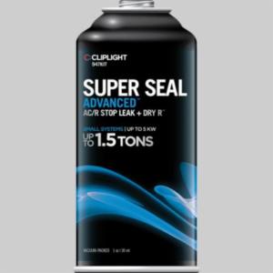947KIT SUPER SEAL ADVANCED WITH DRY R MOISTURE ELI