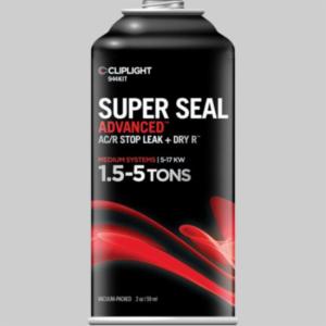 944KIT SUPER SEAL ADVANCED WITH DRY R MOISTURE ELI