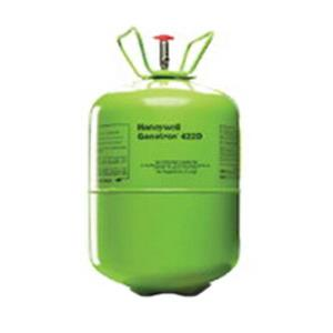 422D HONEYWELL GENETRON 25LB R22 REPLACEMENT DROP-