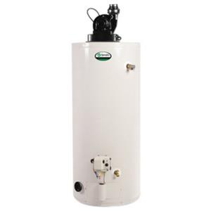 GPVX-75L AO SMITH 6YR *NATURAL GAS* POWER VENT 75