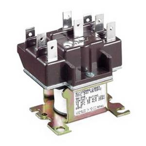 90344 MARS SWITCHING RELAY POWER TO PILOT 110/120V