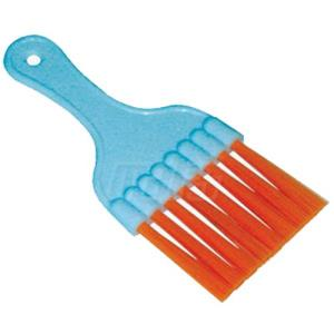 78833 MARS FIN AND COIL WHISK BRUSH 6-3/4INCH